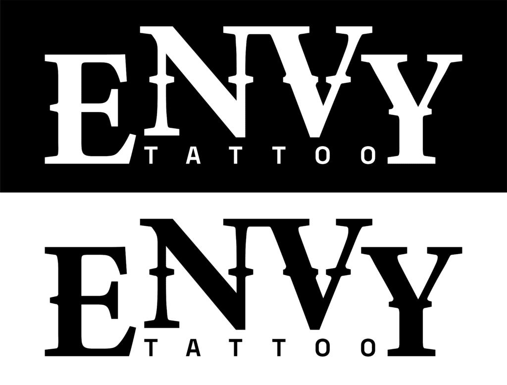 Envy_Logo-02-99977196
